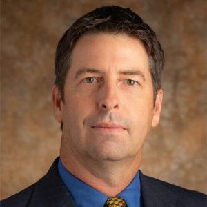 Chris Knabe